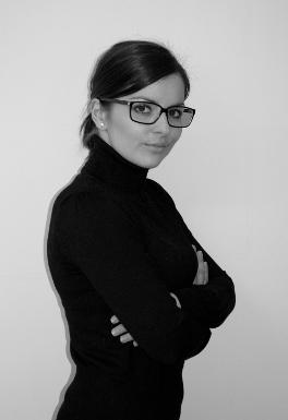 Ing Edita Vajdáková