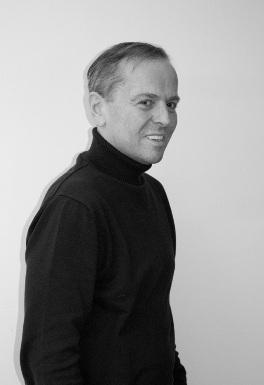 Ing Arch. Jan Prehnal